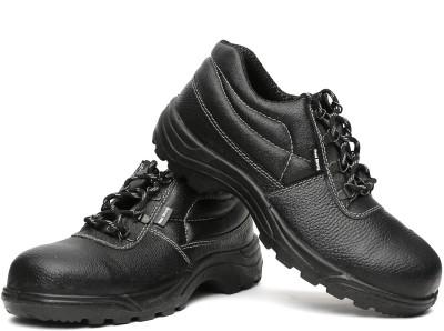 Weldstrong Boots