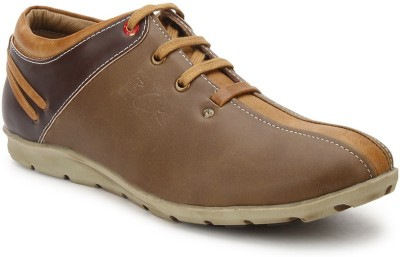 BCK Maden Casual Shoes