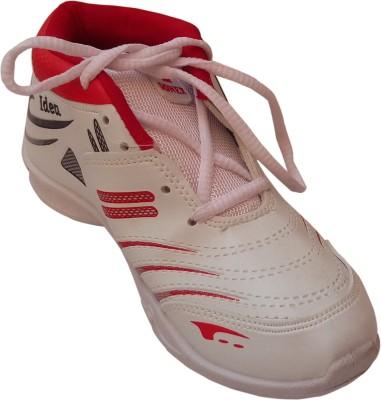 Modelskart HMSNW-27 Running Shoes