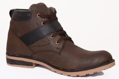 Sprite Boots