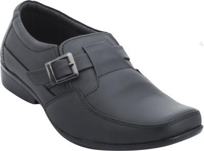 Om Overseas Slip On Shoes