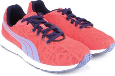 Puma Narita V2 Jr Running Shoe