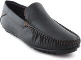 Vebero WESTLAND Loafers Loafers (Black)