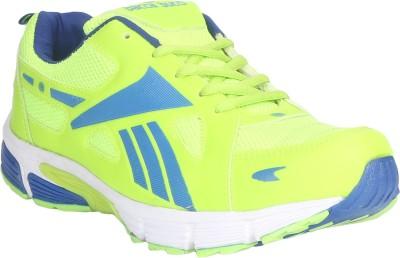 Bacca Bucci Running Shoes