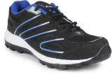 11e Walking Shoes (White, Black)