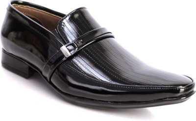 Marcbeau Benin Slip On Shoes