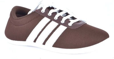 Bahulla Bg-Tp Casual Shoes
