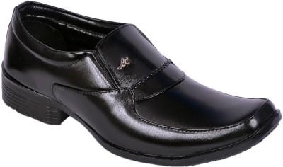 Braavosi Looks Formal shoe