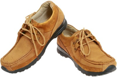Spectrum Zms502 Casual Shoes