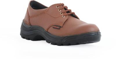 Tek-Tron Rockland Safety Boots