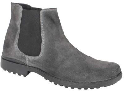 Delize 2410 Boots