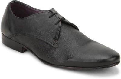 Arden Flubber Lace Up Shoes