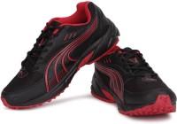 Puma Pluto Running Shoes