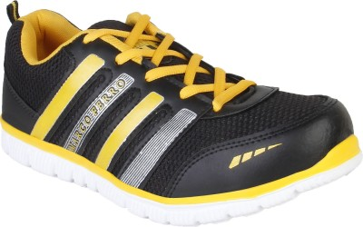 Marco Ferro Shine Classic Running Shoes