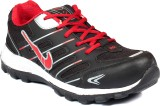 Navchetan M9 Running Shoes (Red)