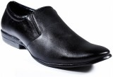 Zapatoz Slip On (Black)