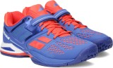 Babolat Propulse all court m Tennis Shoe...
