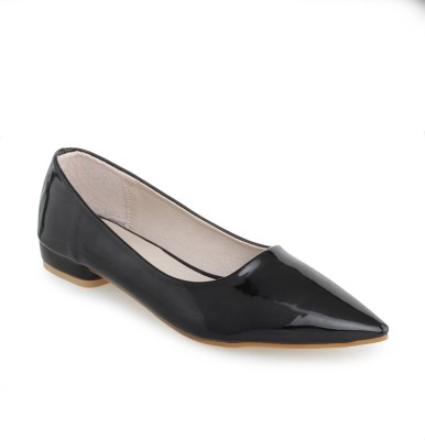 Shuz Touch Slip On Shoes