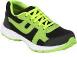 BlackField Walking Shoes (Green)