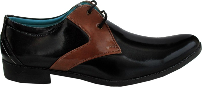 Marcoland Casual shoe SHOEEQ5ZZJYXUCF4