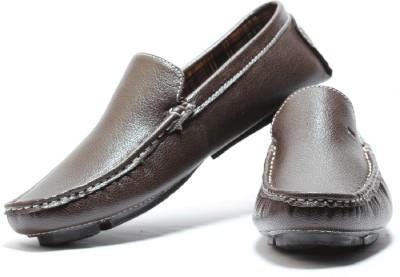 Pede Milan L-17 Loafers