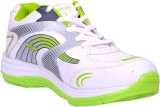 Redcon RC38-9 Running Shoes (White)