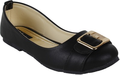 Earth Boon Eb-1781-Black Bellies