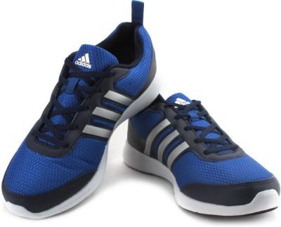 Adidas YKING M Running Shoes