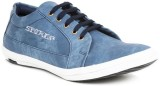 Guardian Casuals (Blue)