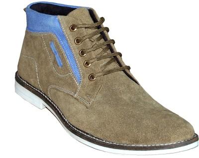Adam Fit Multi-Sue-222 Boots