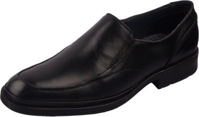 Samsonite O57 (A) 09 Slip On Shoes