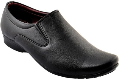 Bootwale Casual Shoes