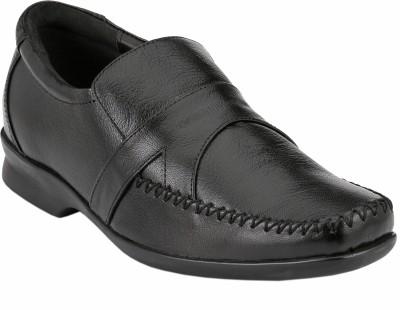 Menz Slip On Shoes