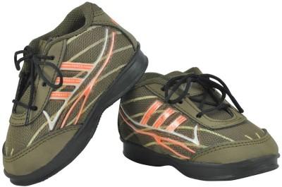American Club Casual shoe