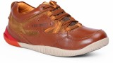 Red Chief RC5048 Casuals (Tan)