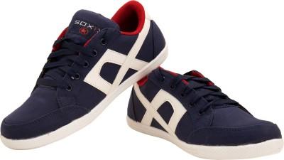 Xixos Sober Sneakers