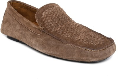 Mast & Harbour Loafers