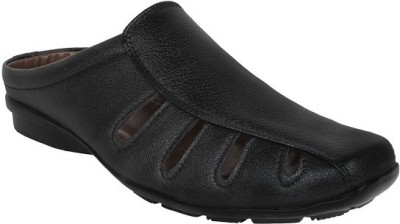 Firemark FRICAL-S-5BLK casual