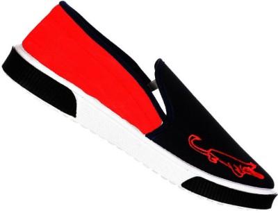 Per Te Solo Crocodile Casual Shoes