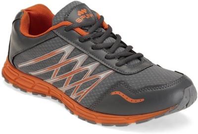 Spunk Glimmer Running Shoes