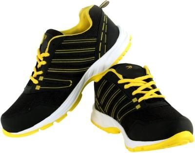 Trendfull Playerr2 Walking Shoes