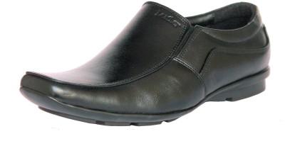 Stonkraft Leather Plus Slip On