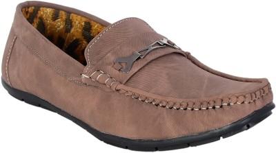 Shoeniverse Loafers