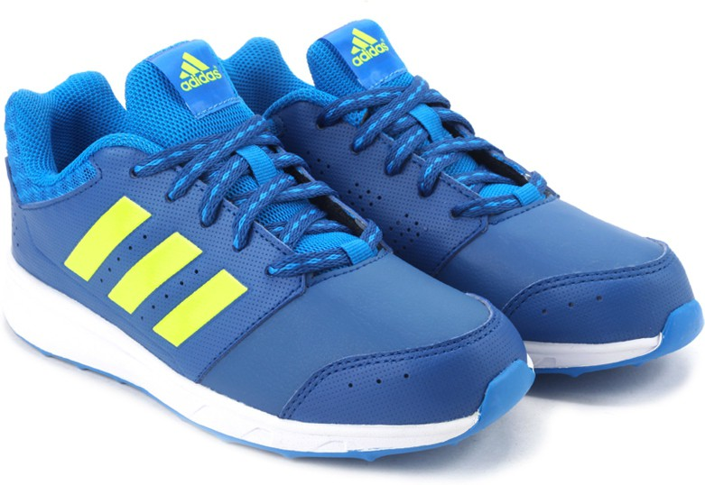 Deals - Bangalore - Kids Sports Shoes <br> Adidas, Puma, Reebok...<br> Category - footwear<br> Business - Flipkart.com