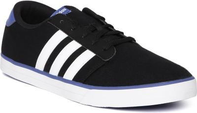 Adidas Neo Casuals