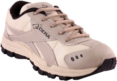 ROCKO CHAMPS CERA Running Shoes