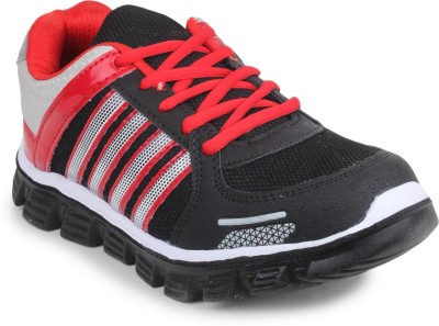 Beonza Blast Walking Shoes(Black)