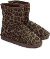 Carlton London Boots best price on Flipkart @ Rs. 1147