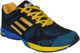 Vijayanti V Knit 8.0 Running Shoes (Blue...