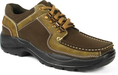 Mmojah Rhino-8 Outdoor Shoes